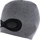 Шляпа  для мальчика CHICCO