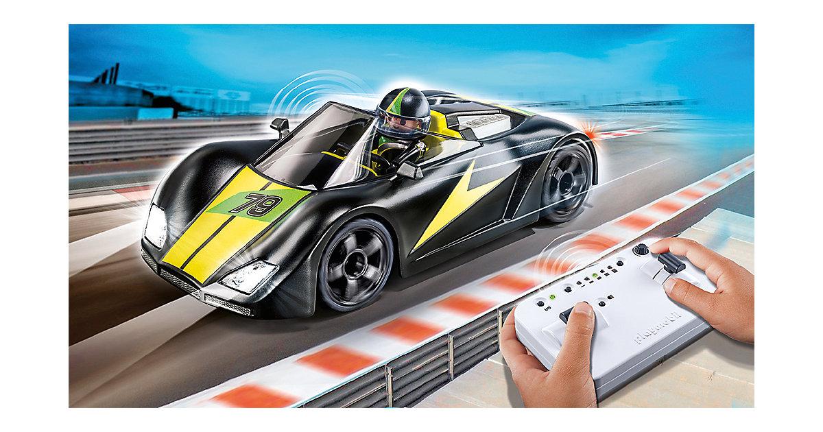 PLAYMOBIL® 9089 RC-Supersport-Racer