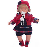 "Кукла ""Марина"", 42 см, Llorens"
