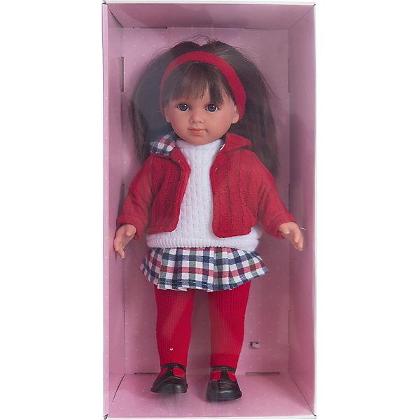 Юбка на куклу 35 см