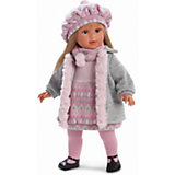 """Кукла """"Мартина"""", 40 см, Llorens"""