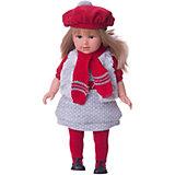 """Кукла """" Мартина"""", 40 см, Llorens"""
