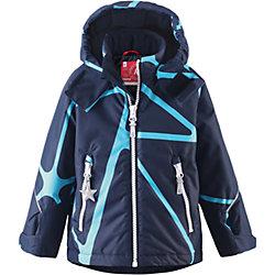 Куртка Kiddo Kide Reima
