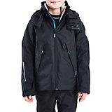 Куртка Vandring для мальчика Reimatec® Reima