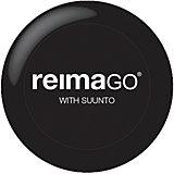 Сенсор активности ReimaGO