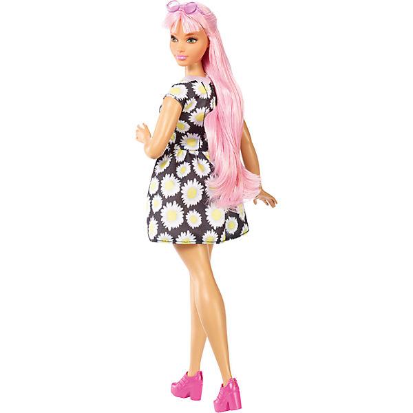 "Кукла из серии ""Игра с модой"" Daisy Pop, Barbie"