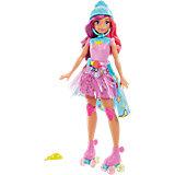 Кукла «Повтори цвета» из серии «Barbie и виртуальный мир»