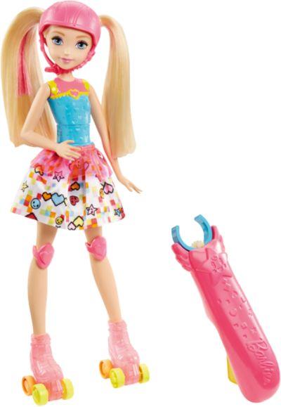barbie puppen & puppenzubehör günstig kaufen | mytoys