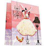 Пакет Чайное платье