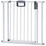 Барьеры-ворота Easy Lock 84,5*92,5*81,5см, Geuther