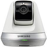 Видеоняня Wi-Fi SmartCam SNH-V6410PNW, Samsung