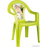 """Кресло детское """"Лесная нимфа"""", Alternativa"""