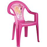 """Кресло детское """"Принцесса"""", Alternativa"""