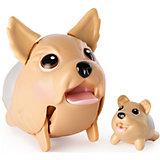 """Коллекционная фигурка Йоркширский терьер"""", Chubby Puppies"""""""