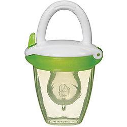 Ниблер для детского питания, Munchkin, зеленый