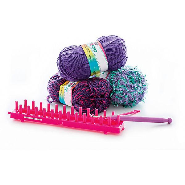 Вязание крючком домашние тапочки носки