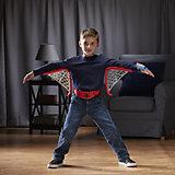 Игровой набор паутинные крылья, Человек-паук, Hasbro