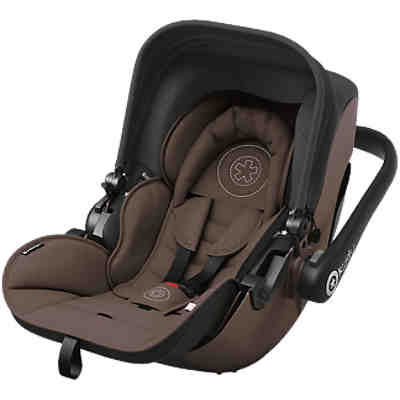 kiddy autositze babyschale kindersitze  kaufen