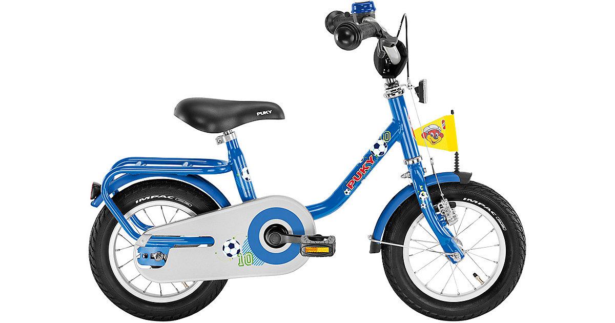 Fahrrad Z 2, light blue Gr. 12,5