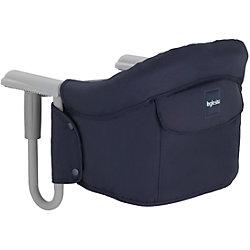Подвесной стульчик для кормления FAST, Inglesina, тёмно-синий