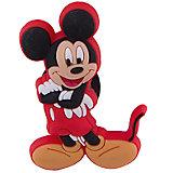 Джибитс для сабо Crocs MIC Mickey S15