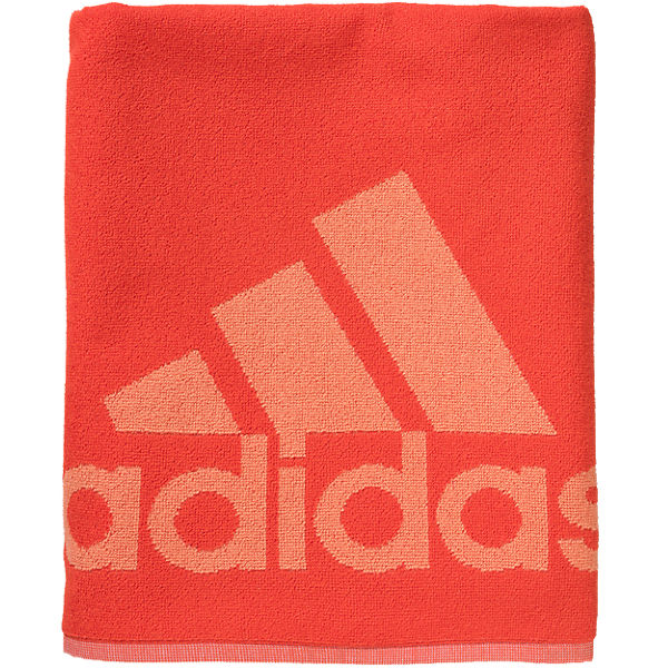 adidas Performance Handtuch