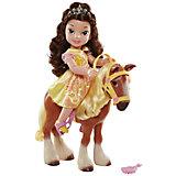 """Кукла """"Принцесса с животным"""", Принцессы Дисней"""