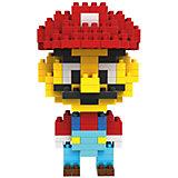 """Конструктор """"Итальянец Марио"""", Loz"""