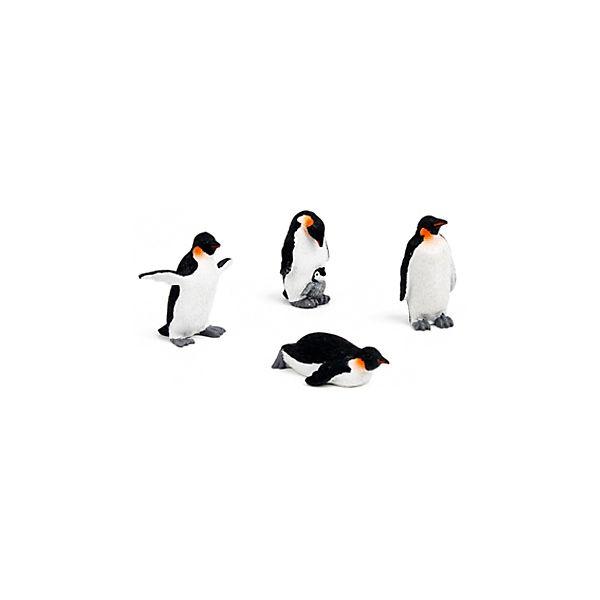 """Раскопки """"Пингвины"""", Юный Археолог"""