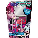 """Набор детской косметики """"Monster High"""" - iPhone 5"""