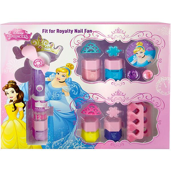 Цена детской косметики принцесса