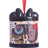 Набор детской косметики Minnie - Тени для век