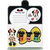 Набор детской косметики Minnie - Лак для ногтей