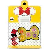 Набор детской косметики Minnie - Блеск для губ