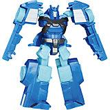 Роботс-ин-Дисгайс  Легион, Трансформеры, B0065/B7047