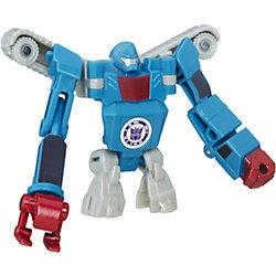 Роботс-ин-Дисгайс Легион, Трансформеры, B0065/B7046