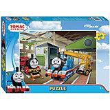 """Пазл """"Томас и его друзья"""", 160 деталей, Step Puzzle"""