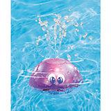 """Игрушка для ванны """"Вращающийся фонтан"""", Little Tikes, фиолетовый"""