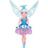 """Игровой набор Disney Fairy """"Бутик"""" с мини-куклой. Фея Незабудка"""