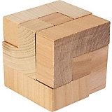 Головоломка Магический куб, goki