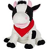 Кукла на руку Корова Керри, goki