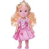 """Кукла-малышка """"Принцессы Диснея"""" Аврора, 31 см."""