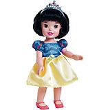 """Кукла-малышка """"Принцессы Диснея"""" - Белоснежка, 31 см"""