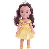 """Кукла-малышка """"Принцессы Диснея"""" Белль, 31 см."""