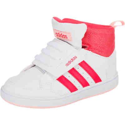 Adidas Neo Kinderschuhe 23