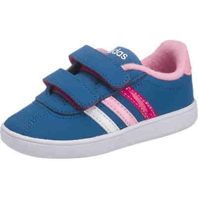 Adidas Schuhe Neon