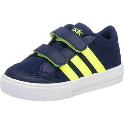 Adidas Neo Koralle