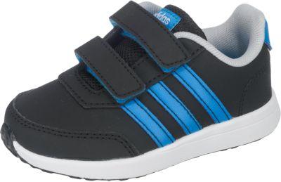 Adidas Neo Lila