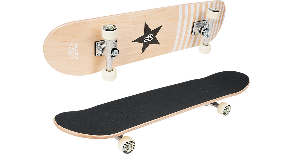 Skateboard Venice Beach ABEC 1