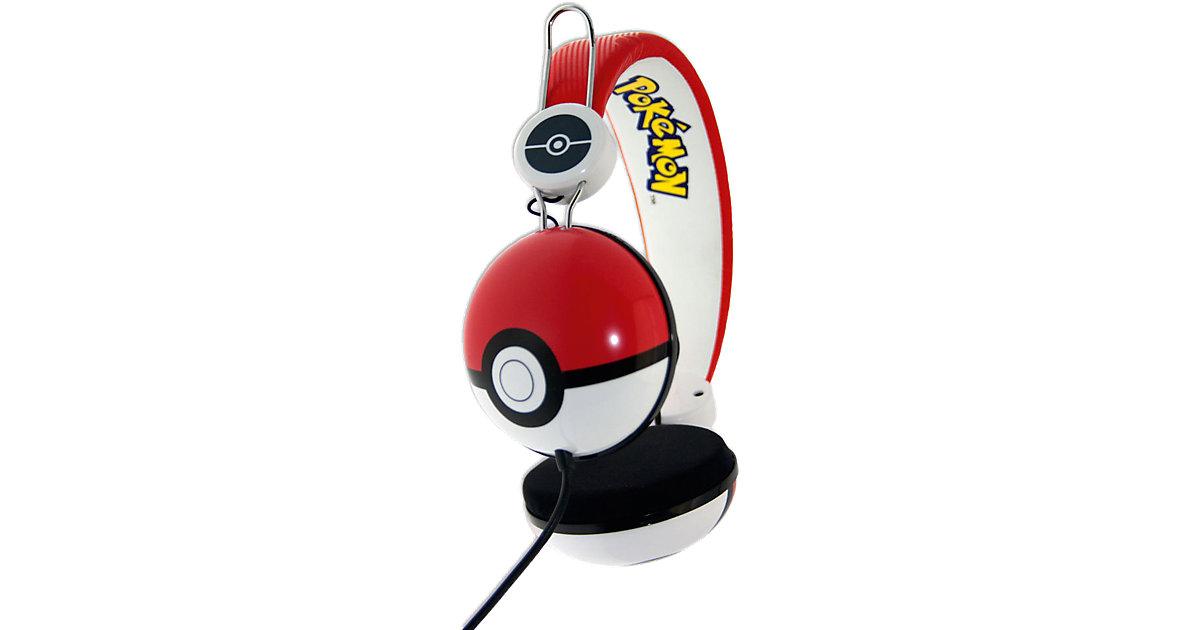 Vorschaubild von Pokemon Kopfhörer Teen
